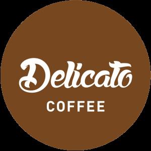 Delicato Coffee